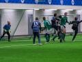 Tallinna FC Levadia U21 - FC Kuressaare (07.02.16)-1412