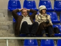 Tallinna FC Levadia U21 - FC Kuressaare (07.02.16)-1414