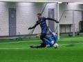 Tallinna FC Levadia U21 - FC Kuressaare (07.02.16)-1416