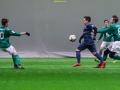 Tallinna FC Levadia U21 - FC Kuressaare (07.02.16)-1420