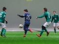Tallinna FC Levadia U21 - FC Kuressaare (07.02.16)-1421