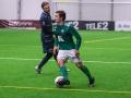 Tallinna FC Levadia U21 - FC Kuressaare (07.02.16)-1422