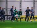 Tallinna FC Levadia U21 - FC Kuressaare (07.02.16)-1426