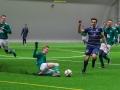 Tallinna FC Levadia U21 - FC Kuressaare (07.02.16)-1431