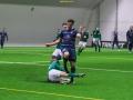 Tallinna FC Levadia U21 - FC Kuressaare (07.02.16)-1432