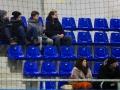 Tallinna FC Levadia U21 - FC Kuressaare (07.02.16)-1434