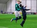 Tallinna FC Levadia U21 - FC Kuressaare (07.02.16)-1442