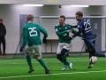 Tallinna FC Levadia U21 - FC Kuressaare (07.02.16)-1447