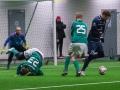 Tallinna FC Levadia U21 - FC Kuressaare (07.02.16)-1450