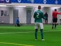 Tallinna FC Levadia U21 - FC Kuressaare (07.02.16)-1455