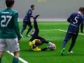 Tallinna FC Levadia U21 - FC Kuressaare (07.02.16)-1465