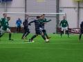Tallinna FC Levadia U21 - FC Kuressaare (07.02.16)-1466