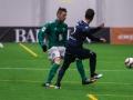 Tallinna FC Levadia U21 - FC Kuressaare (07.02.16)-1468