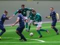 Tallinna FC Levadia U21 - FC Kuressaare (07.02.16)-1473