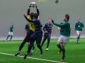 Tallinna FC Levadia U21 - FC Kuressaare (07.02.16)-1480