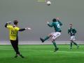 Tallinna FC Levadia U21 - FC Kuressaare (07.02.16)-1489