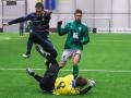 Tallinna FC Levadia U21 - FC Kuressaare (07.02.16)-1495