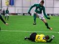 Tallinna FC Levadia U21 - FC Kuressaare (07.02.16)-1496