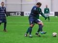 Tallinna FC Levadia U21 - FC Kuressaare (07.02.16)-1505