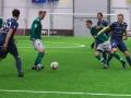Tallinna FC Levadia U21 - FC Kuressaare (07.02.16)-1510