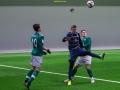 Tallinna FC Levadia U21 - FC Kuressaare (07.02.16)-1514