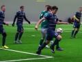 Tallinna FC Levadia U21 - FC Kuressaare (07.02.16)-1516