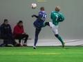 Tallinna FC Levadia U21 - FC Kuressaare (07.02.16)-1541