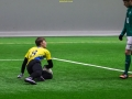 Tallinna FC Levadia U21 - FC Kuressaare (07.02.16)-1549