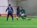 Tallinna FC Levadia U21 - FC Kuressaare (07.02.16)-1550