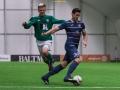 Tallinna FC Levadia U21 - FC Kuressaare (07.02.16)-1553
