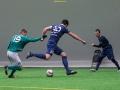 Tallinna FC Levadia U21 - FC Kuressaare (07.02.16)-1554