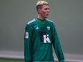 Tallinna FC Levadia U21 - FC Kuressaare (07.02.16)-1556