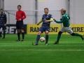 Tallinna FC Levadia U21 - FC Kuressaare (07.02.16)-1560
