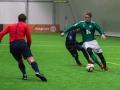 Tallinna FC Levadia U21 - FC Kuressaare (07.02.16)-1579