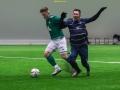 Tallinna FC Levadia U21 - FC Kuressaare (07.02.16)-1587