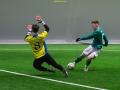 Tallinna FC Levadia U21 - FC Kuressaare (07.02.16)-1590