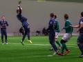 Tallinna FC Levadia U21 - FC Kuressaare (07.02.16)-1598