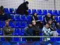 Tallinna FC Levadia U21 - FC Kuressaare (07.02.16)-1610