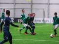 Tallinna FC Levadia U21 - FC Kuressaare (07.02.16)-1611