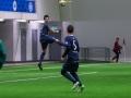 Tallinna FC Levadia U21 - FC Kuressaare (07.02.16)-1614