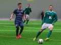 Tallinna FC Levadia U21 - FC Kuressaare (07.02.16)-1616