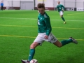 Tallinna FC Levadia U21 - FC Kuressaare (07.02.16)-1617