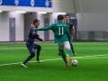 Tallinna FC Levadia U21 - FC Kuressaare (07.02.16)-1621