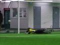 Tallinna FC Levadia U21 - FC Kuressaare (07.02.16)-1623