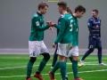 Tallinna FC Levadia U21 - FC Kuressaare (07.02.16)-1626