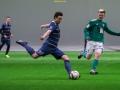 Tallinna FC Levadia U21 - FC Kuressaare (07.02.16)-1627