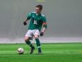 Tallinna FC Levadia U21 - FC Kuressaare (07.02.16)-1629