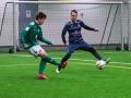 Tallinna FC Levadia U21 - FC Kuressaare (07.02.16)-1639