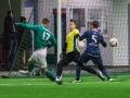 Tallinna FC Levadia U21 - FC Kuressaare (07.02.16)-1664