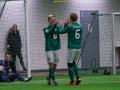 Tallinna FC Levadia U21 - FC Kuressaare (07.02.16)-1670